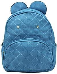 MISEMIYA - Bolsos mochila Bolsos para mujer mochila mujer mochilas de mujer SR-863