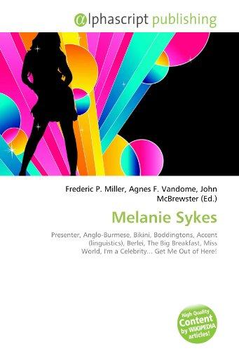 melanie-sykes-presenter-anglo-burmese-bikini-boddingtons-accent-linguistics-berlei-the-big-breakfast