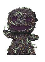 Funko Disney Figura de colección,, 32838