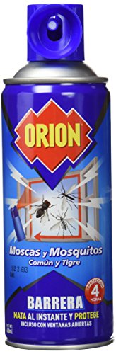 insectorion-barrera-voladores-spray-400-ml-pack-de-4