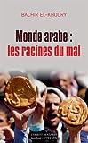 Monde arabe : les racines du mal : Aux confluences socioéconomiques du despotisme, des soulèvements populaires et de l'islamisme