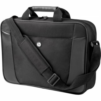 hp-essential-top-load-carrying-case-for-notebook