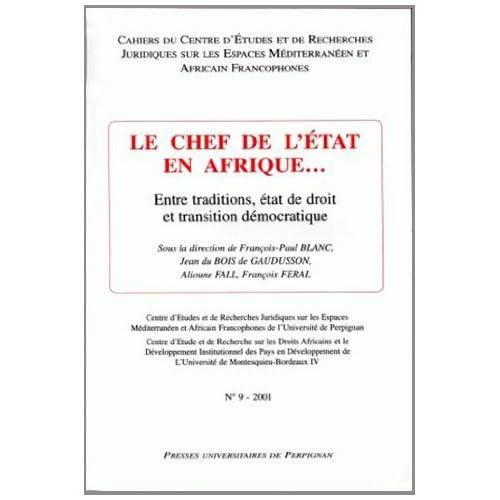 Code burkinabé des personnes et de la famille : une promotion des droits de la femme