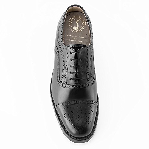 DC Shoes Council S Primera Calidad Wiki De Salida dGgNH