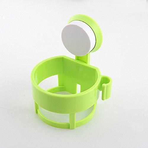 kohp-pared-del-conducto-storage-rack-colorido-secador-de-pelo-tonto-rack-rack-de-almacenamiento-de-b