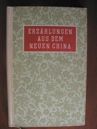 erzhlungen-aus-dem-neuen-china