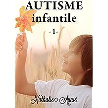 Autisme Infantile (1) (Autisme Infantile (Archives))