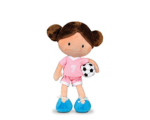 Neat-Oh-NICI-Wonderland-Soccer-Player-Doll-by-Neat-Oh