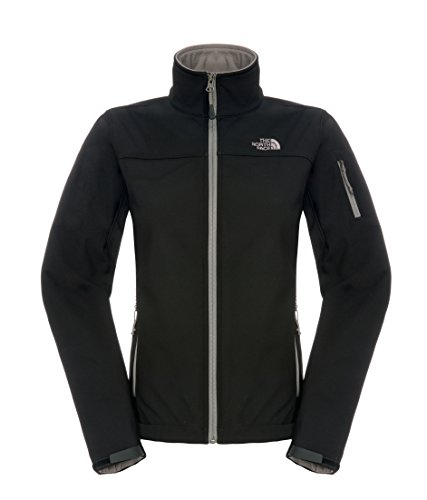 Damen Snowboard Jacke THE NORTH FACE Corazon Jacket