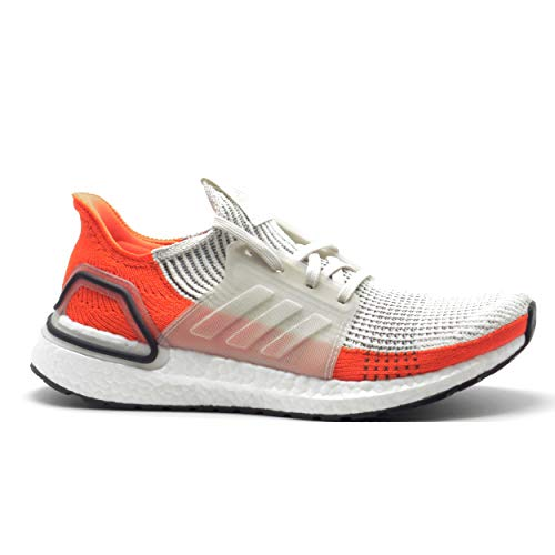 Adidas Ultraboost 19 Zapatillas para Correr - SS19-45.3