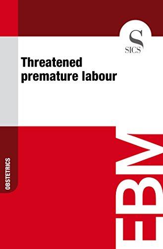Como Descargar De Utorrent Threatened Premature Labour Patria PDF