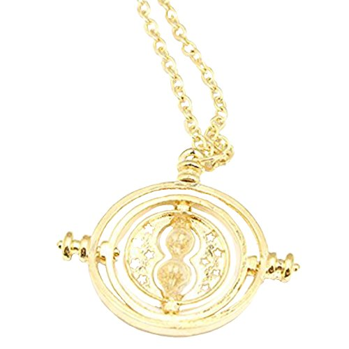 collana-hermione-giratempo-con-clessidra-harry-potter-time-turner-grevole-time-i-mark-the-hours-ever
