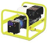 Pramac Stromerzeuger S 5000-SHB 230 V
