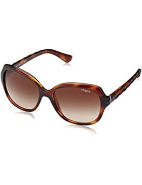 Vogue Sonnenbrille (VO2871S)