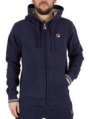 fila-vintage-herren-tenconi-zip-hoodie-logo-blau-large