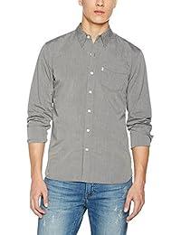 levi's Sunset 1 Pocket, Camisa Casual Para Hombre