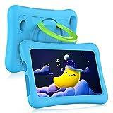 VANKYO MatrixPad Z1 Kids Tablet 7 inch, 32GB ROM, COPPA Certified KIDOZ& Goolge