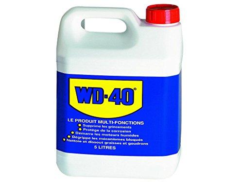 wd-40-49506-5-litros-bote-incluyendo-mano-pulverizador-500-ml-vacio