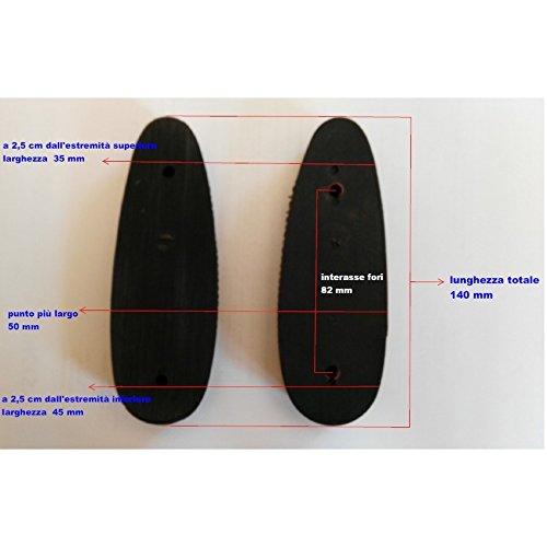 Zoom IMG-1 fierashop srl calciolo pieno nero