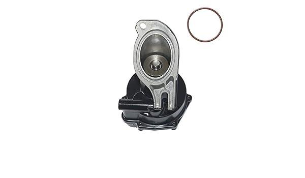 VACUUM BRAKE PUMP FIT FOR Ford Focus DIESEL 1.8 TDDi C-MAX S-MAX 93BB2A451AB