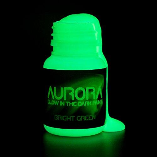 peinture-brillante-dans-le-noir-20ml-aurora-vert-brillant-non-toxique-a-base-deau-par-spacebeams