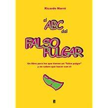 Abc Del Falso Pulgar