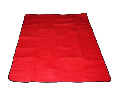 tapis de pique-nique en plein air (150 * 130cm)