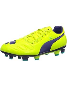 Puma Evopower 3 Fg - Zapatillas de fútbol