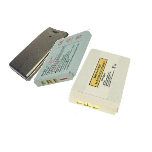 Nokia 6600 Slide Ersatz Akku
