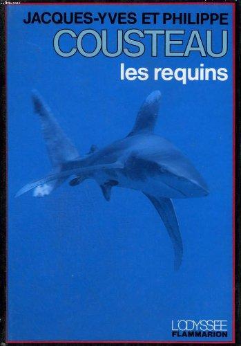 """<a href=""""/node/201"""">Requins</a>"""