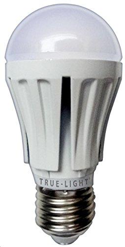 true-light-dimmable-led-12w-a-vis-e27-lumiere-du-jour-a-spectre-complet-5500k-irc94-25000h