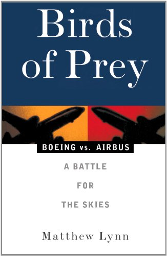 birds-of-prey-boeing-vs-airbus-a-battle-for-the-skies