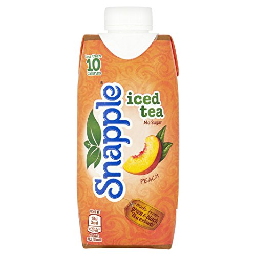snapple-peach-iced-tea-soft-drink-330-ml-pack-of-12