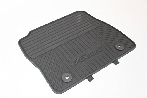 genuine-ford-focus-front-rear-rubber-mat-set-2011-2015