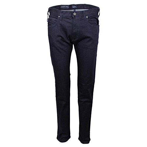 armani-jeans-j45-regular-tapered-fit-jeans-indigo-30r