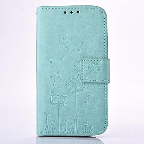 Samsung Hw-j450 - Samsung Galaxy Core Prime Coque,Cozy Hut Coque