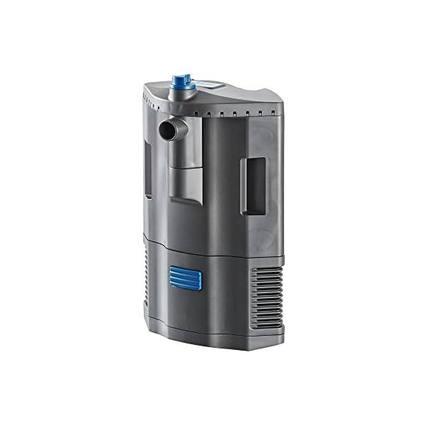 BioPlus 50 Internal Filter – Oase