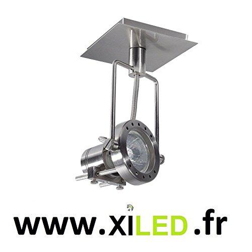 kanlux-sonda-cromo-satinato-lampada-da-parete-e-soffitto-da-50w-220-v-ip-20