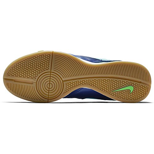 costeira raiva 443 De Polarizada Azul Azul Nike 819215 Futebol Hall Verde Homens Azul xWHqa7q0n