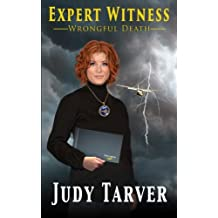 Expert Witness: Wrongful Death