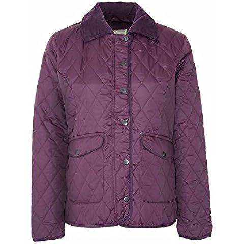 Traje de neopreno para mujer Country Estate y cremalleras pantalón corto abrigo de invierno acolchada para silla de montar con tachuelas chaqueta de hípica para