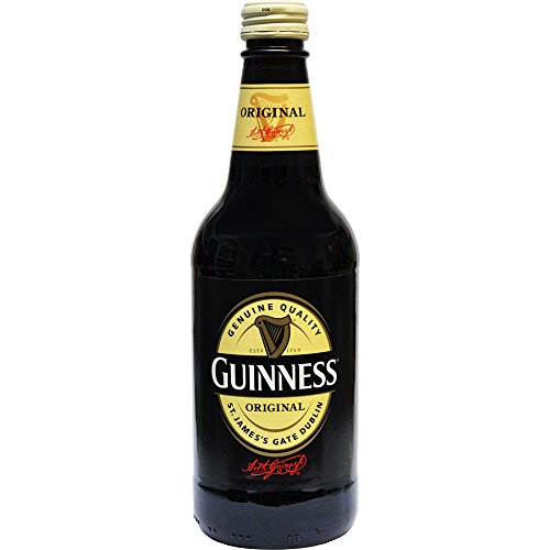 guinness-original-bier-500ml-42vol-flasche