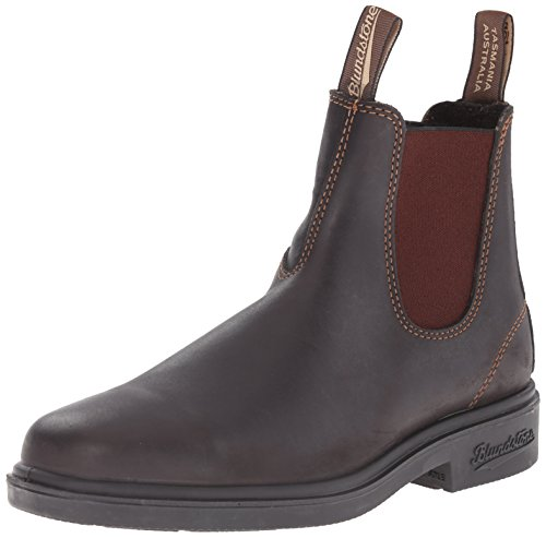 blundstone-chisel-toe-unisex-adults-chelsea-boots-brown-brown-8-uk-42-eu