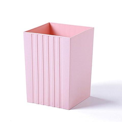 LJ Boîte à ordures Boîte à ordures ( Couleur :
