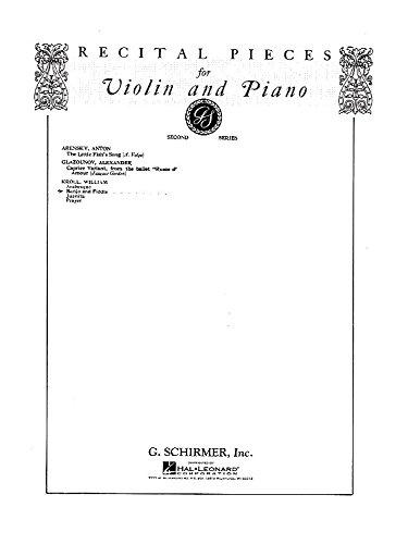 William Kroll Banjo And Fiddle Vln