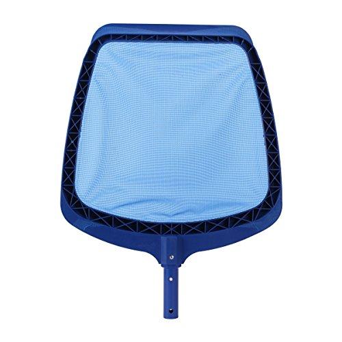 uniquebella-supplies-bluespa-pool-cleaner-swimming-professional-heavy-duty-net-leaf-skimmer-15-x-20-