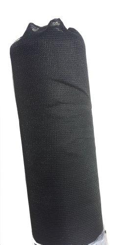 2-m-x-20-m-negro-anti-insectos-pajaros-cuenca-de-la-granizo-tejido-malla-de-proteccion-de-los-cultiv