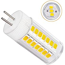 Lohas® Lámpara LED para frigorífico E14LED bombilla para frigorífico/1.5W–Potencia equivalente a una lámpara de 15Watt, blanco frío–6000K, 6000k Day White, g4, 5.00 wattsW 230.00 voltsV