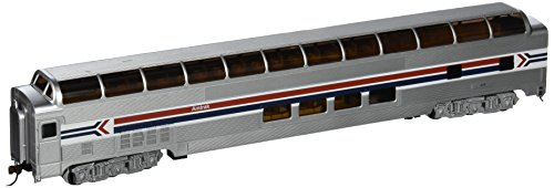85-budd-full-dome-amtrak-phase-i-passenger-car-with-lighted-interior-ho-scale