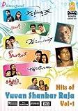 Hits Of Yuvan Shankar Raja Vol. - 1